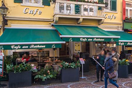 restaurants-baden-baden-2-cafe-am-rathaus
