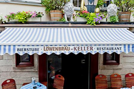 restaurants-baden-baden-2-loewenbraeu-keller