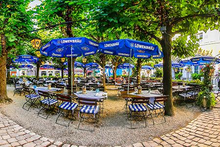 restaurants-baden-baden-2-loewenbraeu