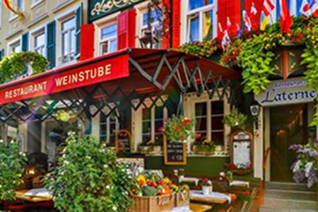 restaurants-baden-baden-2-restaurant-laterne