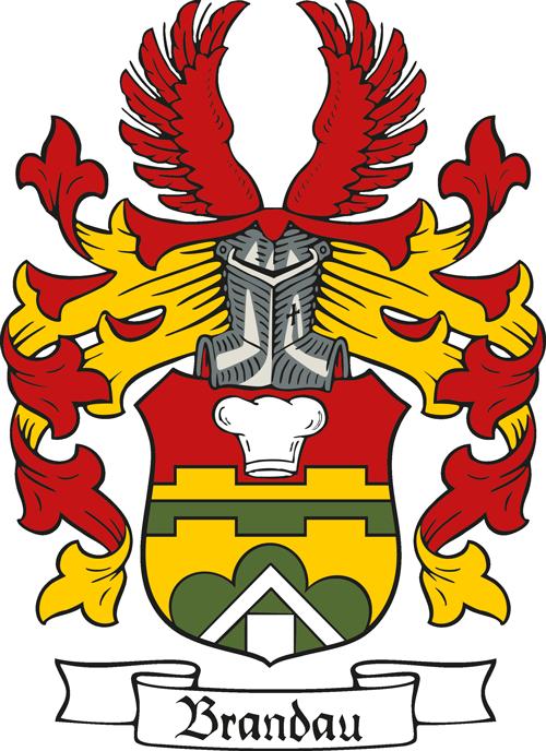Brandau_Wappen-2